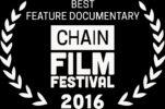 cff-2016-featuredoc-black-bkg