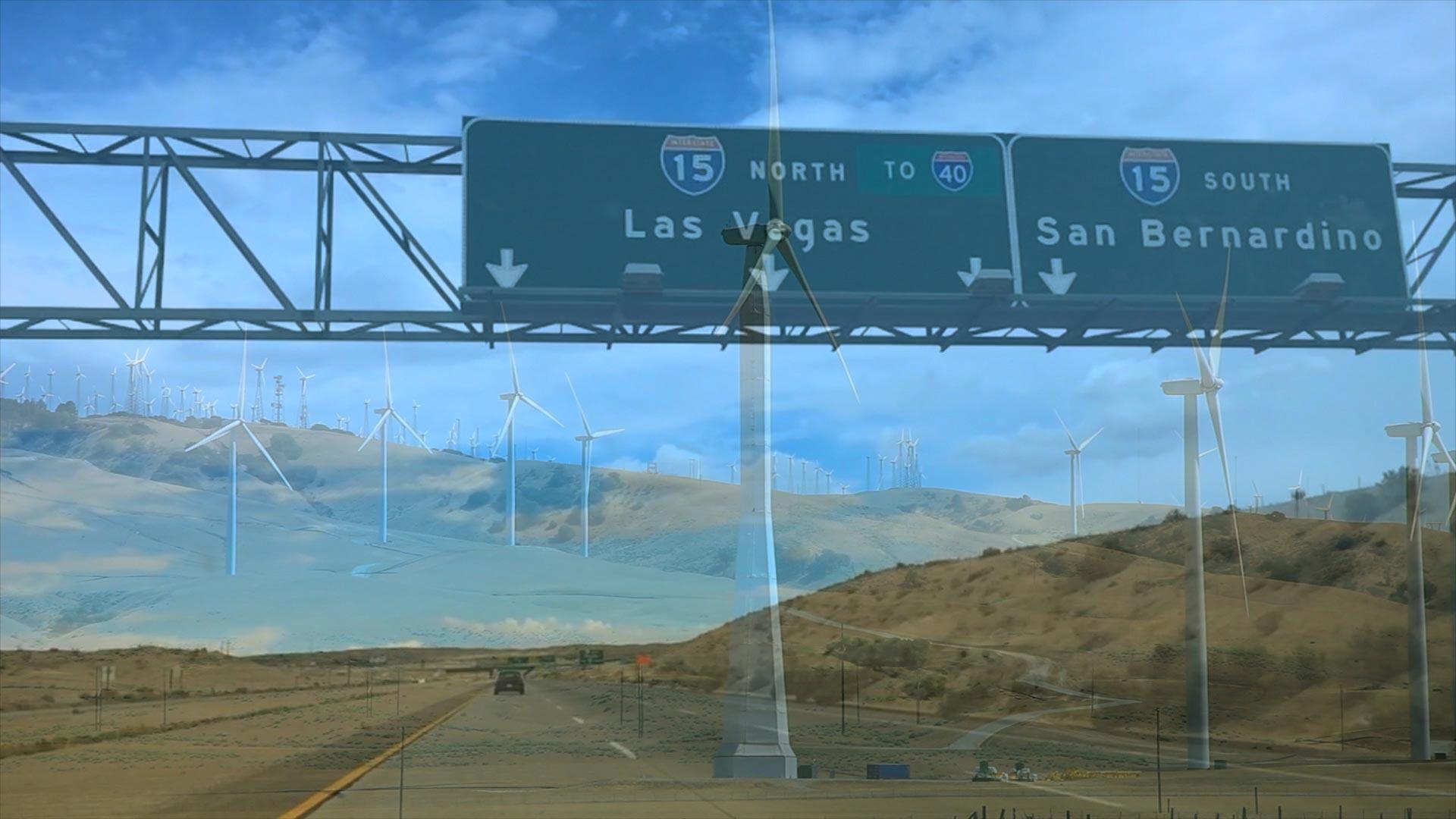 5-windmills